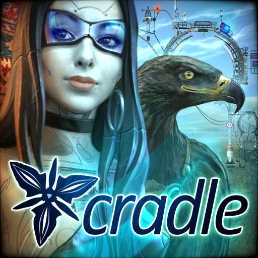 геймплей игры cradle.дата вызода,новости