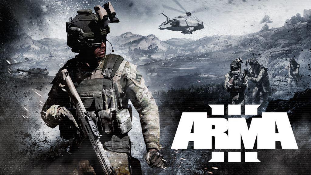 arma-3,дата выхода игры,дополнения,купить акк онлайн,дешево