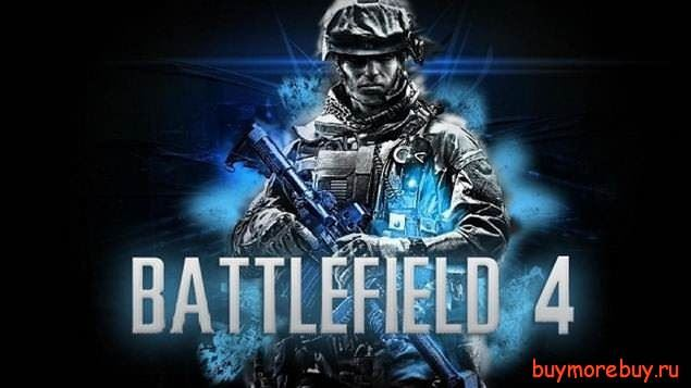 Battlefield 4: Official Battlelog Features Video