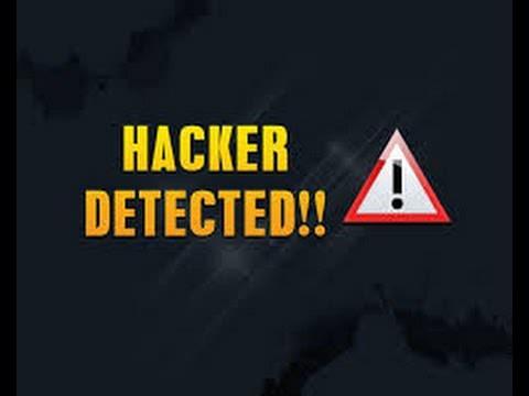 Cайты CryTek взломаны хакерами,два секрета Valve