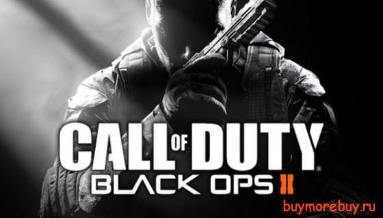 Call-Of-Duty-Black-Ops-2-origins