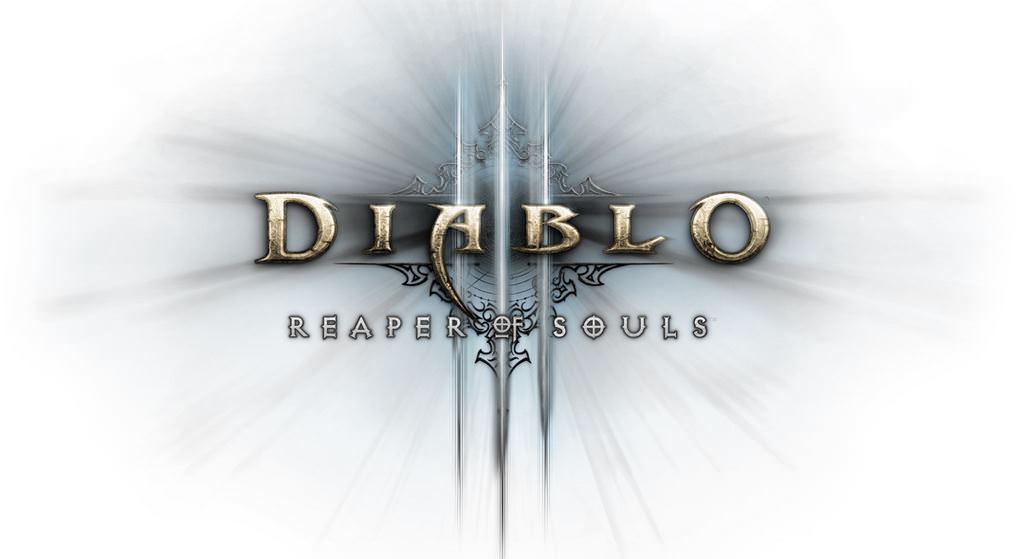 Diablo III - Reaper of Souls новое DLC