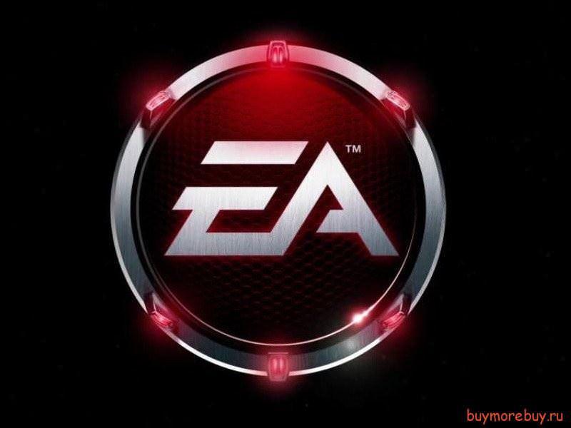 Electronic Arts и конец off-line играм