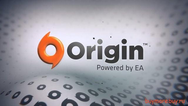 Origin,возвращает деньги за игры.