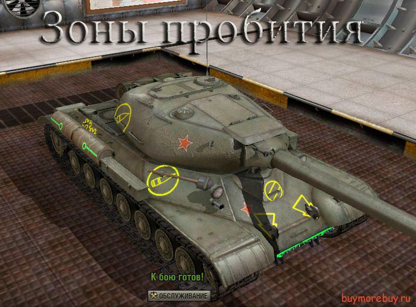 wot-зоны-пробития-танков-купить-акк