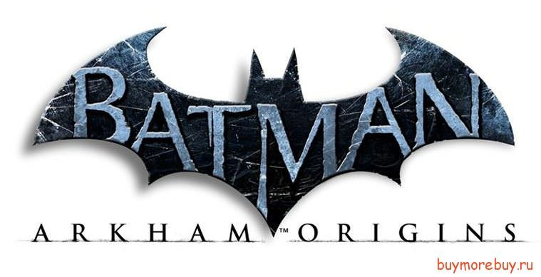 Видео трейлер Batman: Arkham Origins