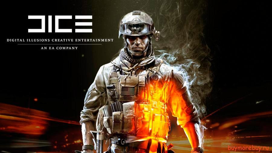 Дата выхода Battlefield 4 на PC, Xbox 360 и PlayStation 3