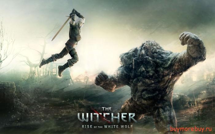 The Witcher 3  Wild Hunt и флэшбэк вспышки