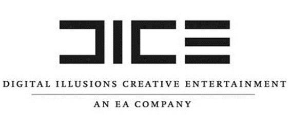 Встреча с DICE: русская версия