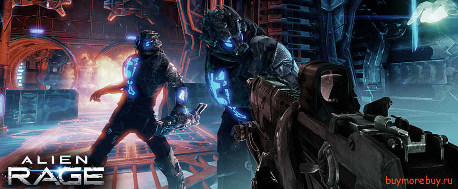Alien-Rage_CI_Games-3