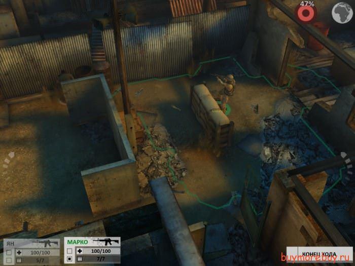 arma_tactics-gameplay