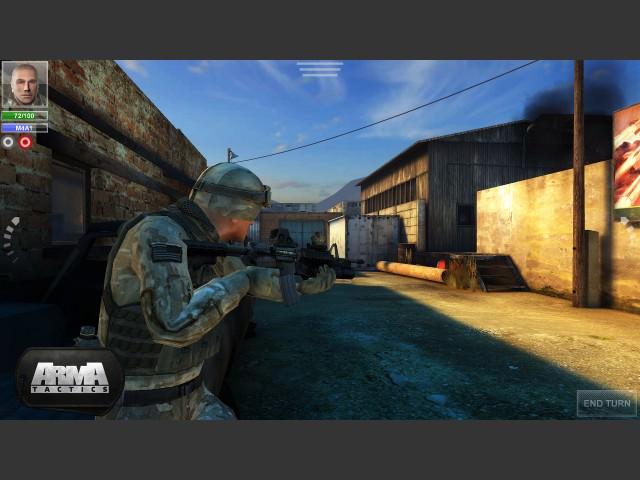arma_tactics-пгт