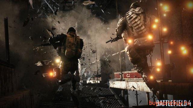 Разоблачение проблемы с установкой Battlefield 4 на Xbox 360