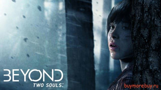 Мнения о Beyond: Two Souls