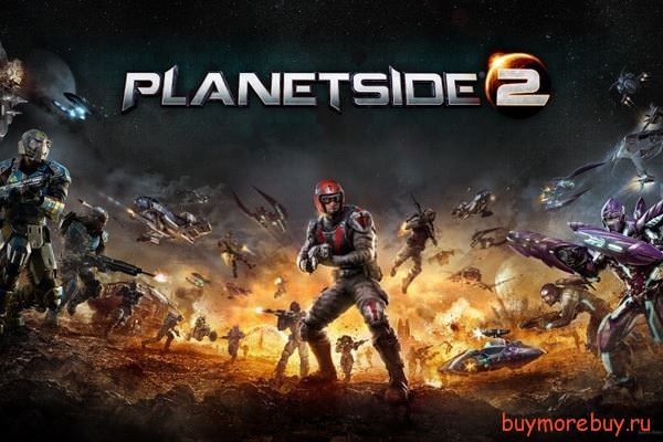 planetside-2-soldier-war-fire-shooting-aircraft-games-485x728