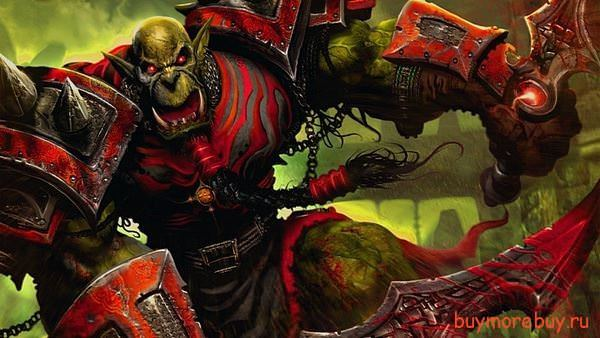 world-of-warcraft-orc