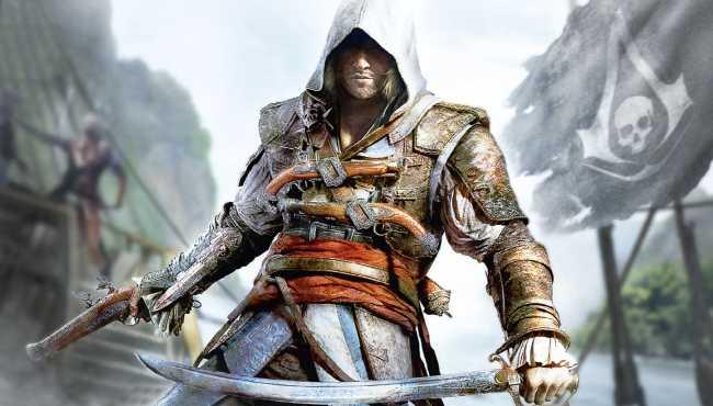Assassins-Creed-4-Black-Flag-—-Blackbeards-Wrath_1.jpg