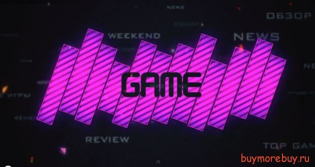 Game News Weekend — #71 от XGames-TV