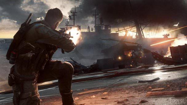вернуть деньги за Battlefield 4 _2