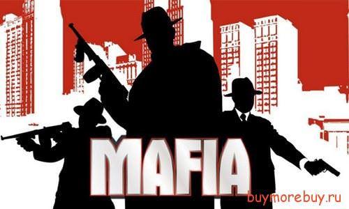 Теперь стало ясно, что все работы относительно Mafia 3 начались заново