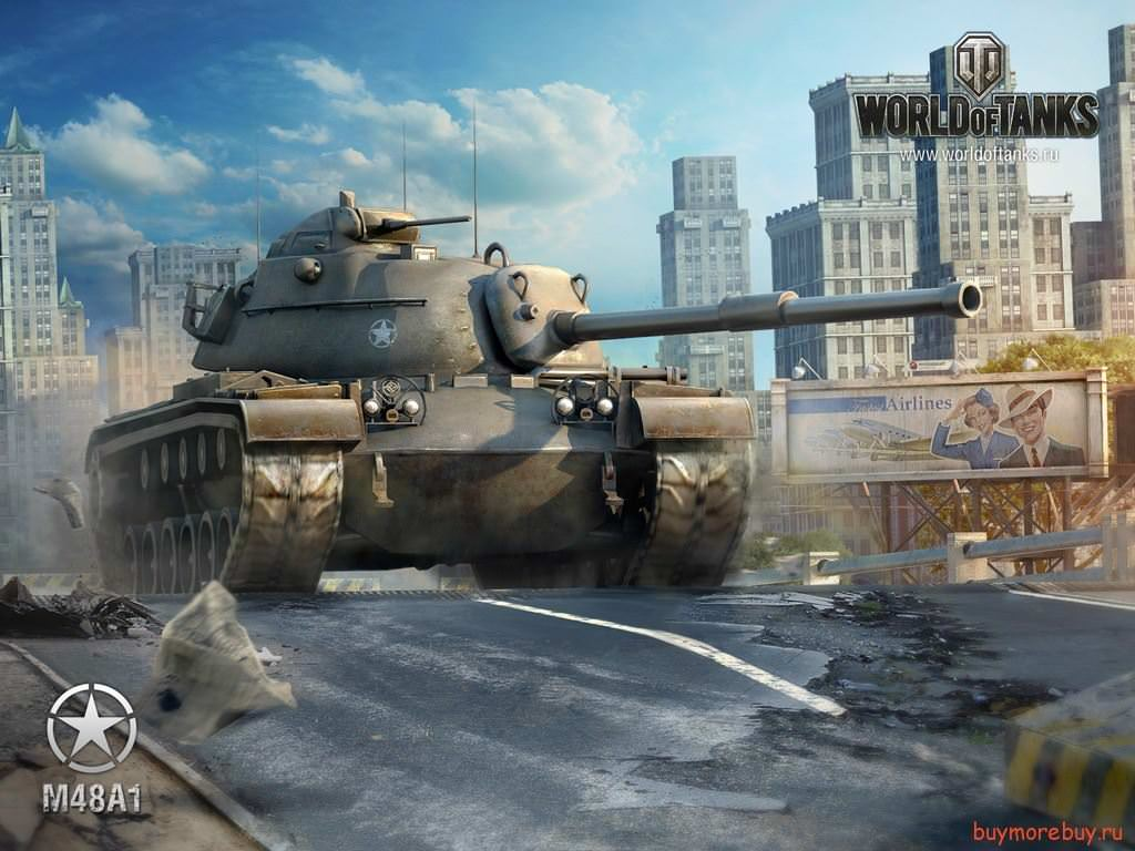 world of tanks картинки