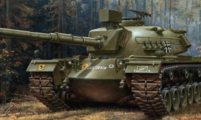 Проблемы с покупкой прем танка в World of Tanks?