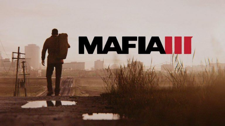 Mafia 3 баги