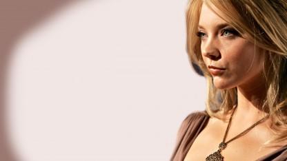 Натали Дормер озвучила доктора-азари в Mass Effect: Andromeda