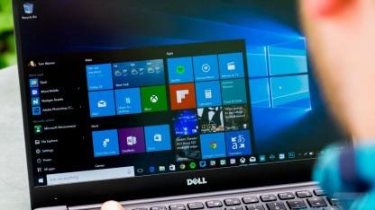 Windows 10 начала показывать рекламу в «Проводнике»
