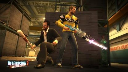 Еще четыре игры для Xbox 360 получили поддержку обратной совместимости
